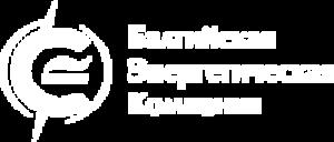 logo_0000_Слой-6