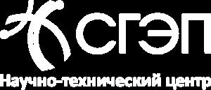 logo_0001_Слой-5
