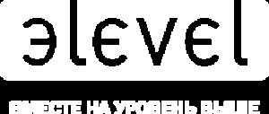 logo_0003_Слой-3