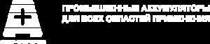 logo_0005_Слой-1