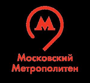 Мосметро 1