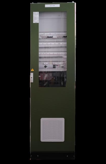 DSCF9164 вырезка