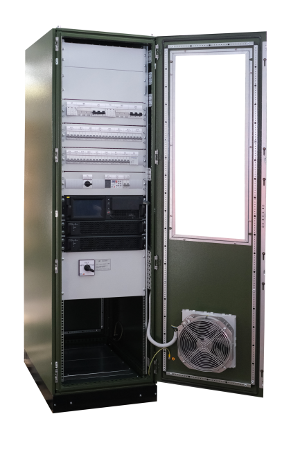 DSCF9170 вырезка